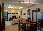 5170-Saiyuan-Estate-31