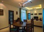 5170-Saiyuan-Estate-32