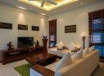 5170-Saiyuan-Estate-33
