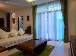 5170-Saiyuan-Estate-35