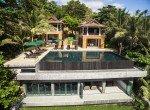 5174-Villa-Sunyata-The-Pond-36