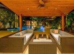 5178-Grand-Courtyard-Residence-Phuket-Property-Network-131