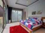5178-Grand-Courtyard-Residence-Phuket-Property-Network-135