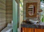 5178-Grand-Courtyard-Residence-Phuket-Property-Network-136