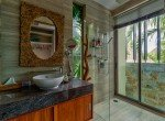 5178-Grand-Courtyard-Residence-Phuket-Property-Network-137
