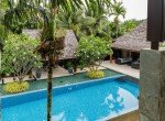5178-Grand-Courtyard-Residence-Phuket-Property-Network-139