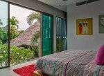 5178-Grand-Courtyard-Residence-Phuket-Property-Network-140