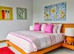 5178-Grand-Courtyard-Residence-Phuket-Property-Network-141
