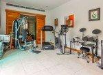5178-Grand-Courtyard-Residence-Phuket-Property-Network-144