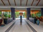 5178-Grand-Courtyard-Residence-Phuket-Property-Network-145