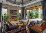 5178-Grand-Courtyard-Residence-Phuket-Property-Network-151
