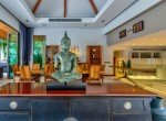 5178-Grand-Courtyard-Residence-Phuket-Property-Network-154