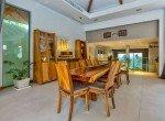 5178-Grand-Courtyard-Residence-Phuket-Property-Network-155