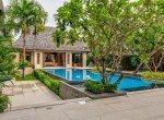 5178-Grand-Courtyard-Residence-Phuket-Property-Network-158