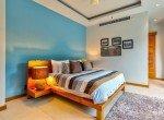 5178-Grand-Courtyard-Residence-Phuket-Property-Network-159