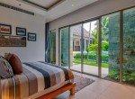 5178-Grand-Courtyard-Residence-Phuket-Property-Network-160