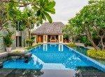 5178-Grand-Courtyard-Residence-Phuket-Property-Network-161
