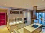 5178-Grand-Courtyard-Residence-Phuket-Property-Network-165