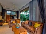 5178-Grand-Courtyard-Residence-Phuket-Property-Network-168