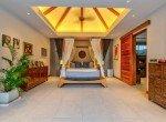 5178-Grand-Courtyard-Residence-Phuket-Property-Network-169