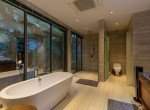 5178-Grand-Courtyard-Residence-Phuket-Property-Network-170
