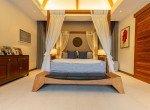 5178-Grand-Courtyard-Residence-Phuket-Property-Network-172