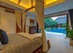 5178-Grand-Courtyard-Residence-Phuket-Property-Network-173