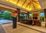 5178-Grand-Courtyard-Residence-Phuket-Property-Network-179