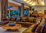 5178-Grand-Courtyard-Residence-Phuket-Property-Network-181