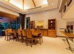 5178-Grand-Courtyard-Residence-Phuket-Property-Network-182