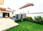 5179-Villa-Canna-94
