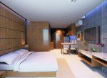 Kamala-Studio-Condos-Bedroom-1126