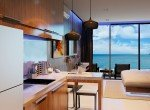 Kamala-Studio-Condos-Kitchen-1126