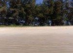 L001-3-Rai-Beach-Front-Land-Natai-PPN-13