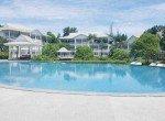 Ocean-Breeze-Apartment-1091-2