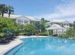 Ocean-Breeze-Apartment-1091-3