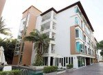 Patong-Condo-For-Sale-1104-2