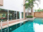 Patong-Condo-For-Sale-1104-3