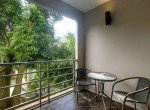 Patong-Condo-For-Sale-1104-4