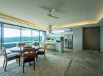 R5011-Layan-Sea-View-Villa-unit-32-54