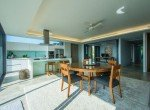 R5011-Layan-Sea-View-Villa-unit-32-56