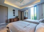 R5011-Layan-Sea-View-Villa-unit-32-72