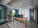 R5011-Layan-Sea-View-Villa-unit-32-78