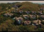 R5012-Layan-Sea-View-Villa-unit-33-36-1
