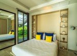 R5013-Layan-Sea-View-Villa-unit-34-37