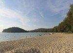R5013-Layan-Sea-View-Villa-unit-34-40