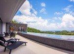 R5013-Layan-Sea-View-Villa-unit-34-42