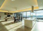 R5013-Layan-Sea-View-Villa-unit-34-43