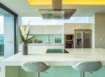 R5013-Layan-Sea-View-Villa-unit-34-51