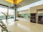 R5013-Layan-Sea-View-Villa-unit-34-52